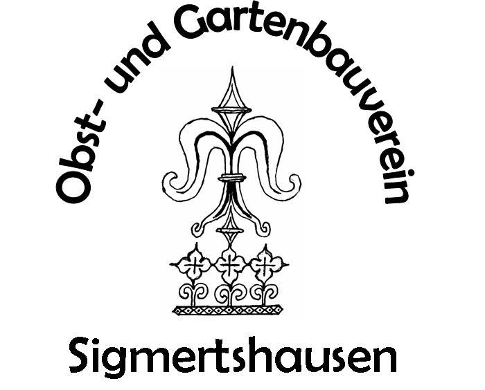 Obst- und Gartenbauverein Sigmertshausen